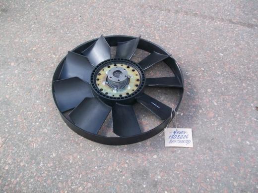 Вентилятор кольцо 020004351 (D=704)