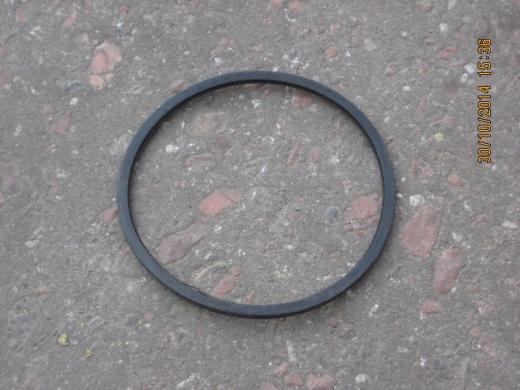 Кольцо (125-4,5-26) МАЗ тонкое