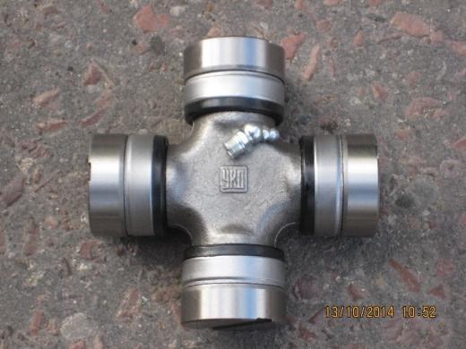 Крестовина кардана (D=50 L=135)