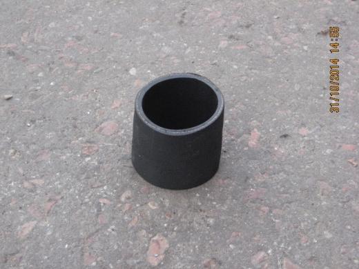 Шланг соединительный (65 мм)
