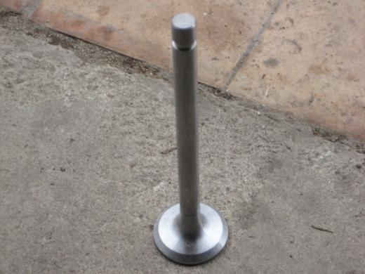 Клапан выпускной 240-1007015-Б6