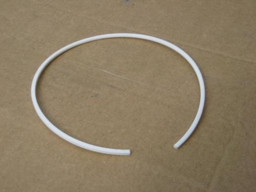 Кольцо фторпластовое ГБЦ