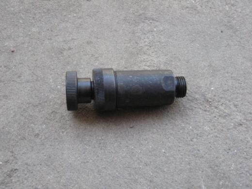 Насос топливный ручной подкачки 16-с35-3Б