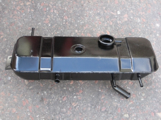 Бачок расширительный БРЛ-001