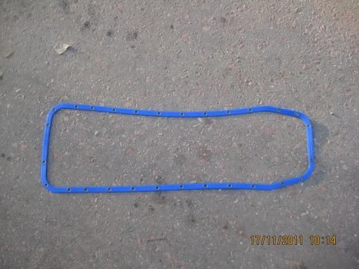 Прокладка поддона Е-3 (цельная)