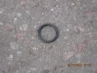 Кольцо трубки сапуна (резин)