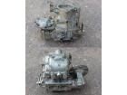 Карбюратор УрАЛ-375,ЛАЗ  К-89  375-1199012-30
