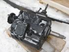 Коробка передач ЗИЛ 5301, 432930 (скоростная, Д-245.9, корот.перв.вал 24з) 3206-1700004-20