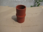 Рукав (гофра) на турбонаддув (Дн=85 мм)