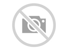 Втулка кронштейна тяги газа (пласт)